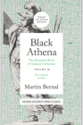 Black Athena: The Afroasiatic Roots of Classical Civilation Volume III: The Linguistic Evidence Cover Image