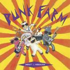 Punk Farm Cover Image