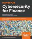 Hands-On Cybersecurity for Finance Cover Image