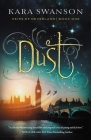 Dust (Book One) Cover Image