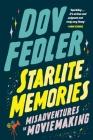 Starlite Memories Cover Image