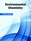 Environmental Chemistry Cover Image