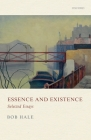 Essence and Existence Cover Image