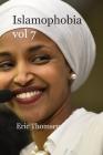Islamophobia: vol 7 Cover Image