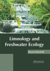 Limnology and Freshwater Ecology Cover Image