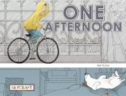 One Afternoon Cover Image