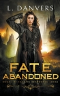 Fate Abandoned Cover Image