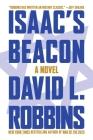 Isaac's Beacon: A Novel Cover Image