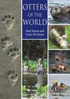 Otters of the World Cover Image