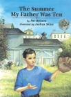 The Summer My Father Was Ten Cover Image