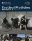 Tactical Medicine Essentials Cover Image