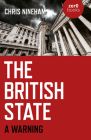 The British State: A Warning Cover Image