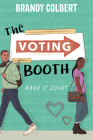 The Voting Booth Cover Image