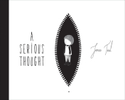 A Serious Thought Cover Image