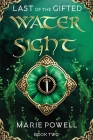 Water Sight Cover Image