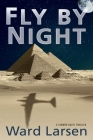 Fly by Night: A Jammer Davis Thriller Cover Image