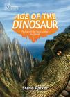 Age of the Dinosaur Cover Image