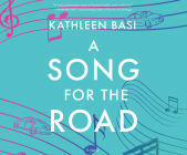 A Song for the Road Cover Image