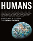Humans Cover Image