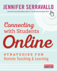Connecting with Students Online: Strategies for Remote Teaching & Learning Cover Image