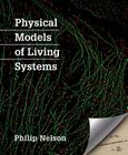 Physical Models of Living Systems Cover Image