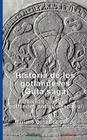 Historia de Los Gotlandeses (Guta Saga) Cover Image