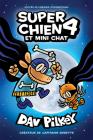 Super Chien: N? 4 - Super Chien Et Mini Chat Cover Image