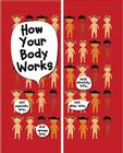 How Your Body Works Cover Image