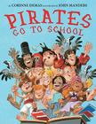 Pirates Go to School Cover Image