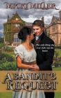 A Bandit's Request Cover Image