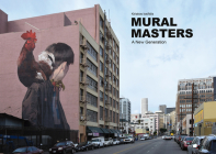 Mural Masters: A New Generation Cover Image