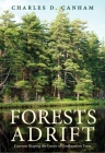 Forests Adrift: Currents Shaping the Future of Northeastern Trees Cover Image
