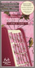 REALTREE™ PINK CAMO BIBLE TABS Cover Image