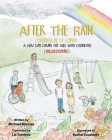 After the Rain - Despues De La Lluvia: A New Day Dawns for Kids with Disabilities (English/Espanol) Cover Image
