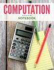 Computation Notebook Cover Image