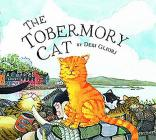 The Tobermory Cat Postal Book Cover Image