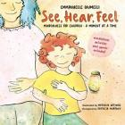 See, Hear, Feel Cover Image