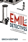 Emil and the Detectives Cover Image