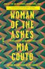 Woman of the Ashes: A Novel (Sands of the Emperor #1) Cover Image