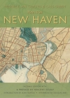 Plan for New Haven Cover Image