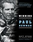 Winning: The Racing Life of Paul Newman Cover Image