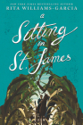 A Sitting in St. James Cover Image