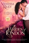 The Brides of London: an Advertisements for Love collection Cover Image