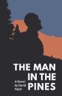 The Man in the Pines Cover Image