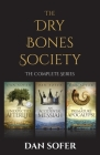 The Dry Bones Society: The Complete Series Cover Image