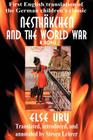 Nesthkchen and the World War: First English Translation of the German Children's Classic Cover Image