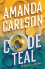 Code Teal Cover Image