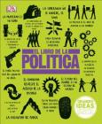 El Libro de la Política (Big Ideas) Cover Image