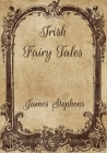 Irish Fairy Tales Cover Image