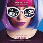 The Brightsiders Lib/E Cover Image